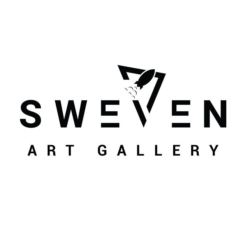 Sweven Logo White Background.jpg