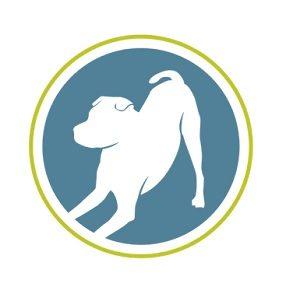 Gene Jones Coffee logo.jpg