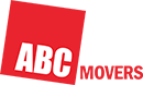 ABC Movers Logo.png