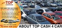 about-topcash4car (1).jpg