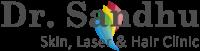 dr sandhu-logo.png