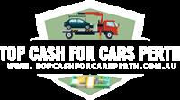 topcash_logo.png