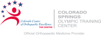 logo_ccoe.png