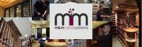 M&MCellarSystems_cover.jpg