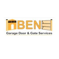 garage door logo.jpg