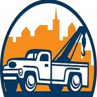 Logo Towing Huntington Beach.jpg