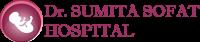 sofat new logo.png