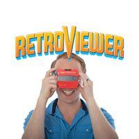 Image3D - RetroViewer.jpg