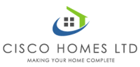 Cisco-Homes-Ltd-Logo.png
