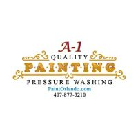 A-1 Quality Painting and Pressure Washing, Inc-Logo.jpg