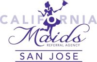 California Maids San Jose Logo.jpg