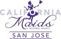 California Maids San Jose Logo.jpg