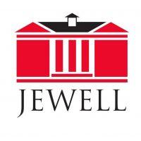 William Jewell.jpg