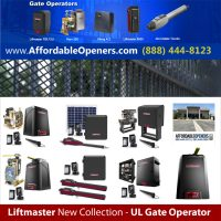 Affordable Openers 750X750.jpg