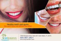 emergency dentist North Miami.jpg