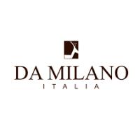 damilano-.png