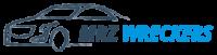MRZ-logo-311x80 (1).png