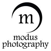 modus black logo_preview.jpeg