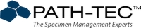 Path-Tec-Logo-Medium-2.jpg