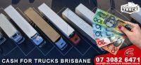 cash-for-trucks-brisbane.jpg