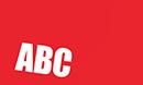 abc-logo-n-125.png
