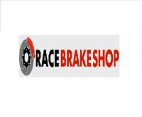 racebrakeshop logo1325.png