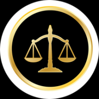 logo tony.png