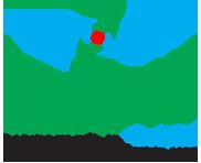 Gomati-Thapar-Hospital-logo-2.png