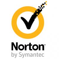 39135_Norton-pic.png
