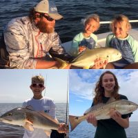 fishing charters 30a.JPG