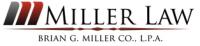Miller logo new.PNG