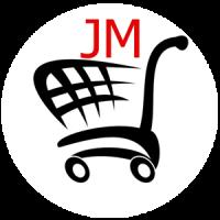 JM_300x300_round.png