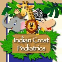 Indian Crest  Pediatrics Logo.jpg