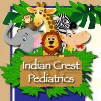 Indian Crest  Pediatrics Logo.jpg