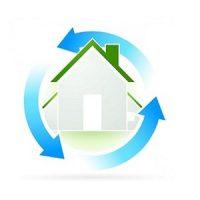 Pinole Roofing Pro Logo.jpg