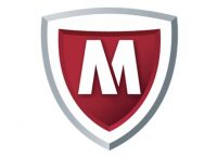 230553-mobilesecuritysoftware-mcafee-antivirussecurity.jpg