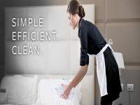 Maids Services San Jose.jpg