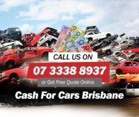 Qld-Car-Wreckers-Coopers-Plains-4108-cash-for-cars-brisbane.jpg