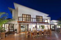 House Painters.jpg