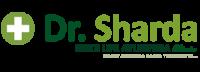 Sharda-Logo.png