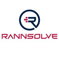 Rannsolve-logo.png