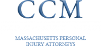 cropped-coluccilaw-new-logo.png
