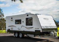 Villa Caravans.jpg