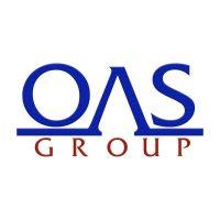 oasinc logo.jpg