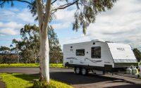 caravan manufacturing company australia.jpg