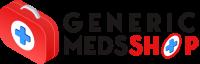 Generic-Meds-Shop-Logo.png