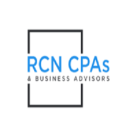 Logo rcnaps project.png