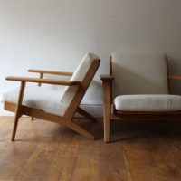 pair-of-hans-wegner-ge-290-lounge-chairs-24-TH.jpeg