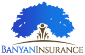 Banyan-Insurance-Resized-e1524083208484.png