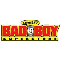 Lastman's Bad Boy.jpg